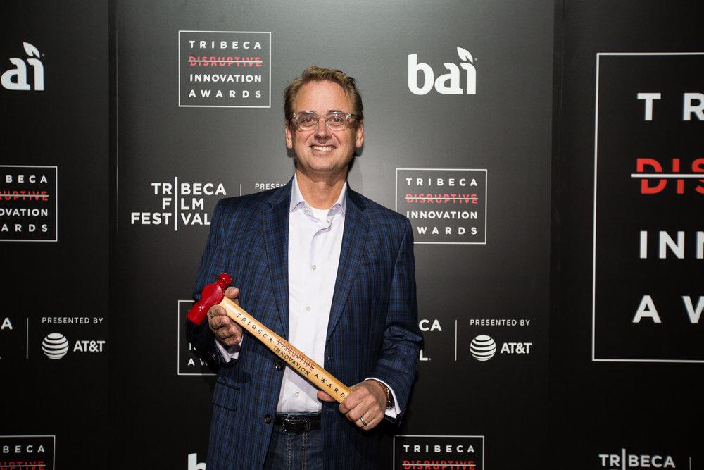 20170425-Tribeca Disruptive Innovation Awards-0146.jpg