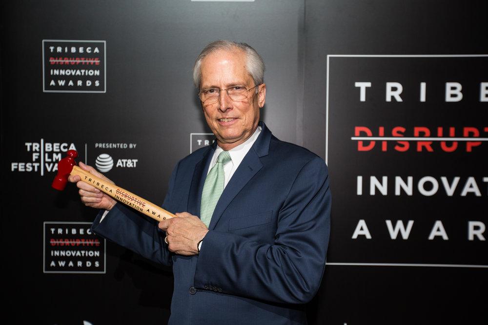 20170425-Tribeca Disruptive Innovation Awards-0162.jpg