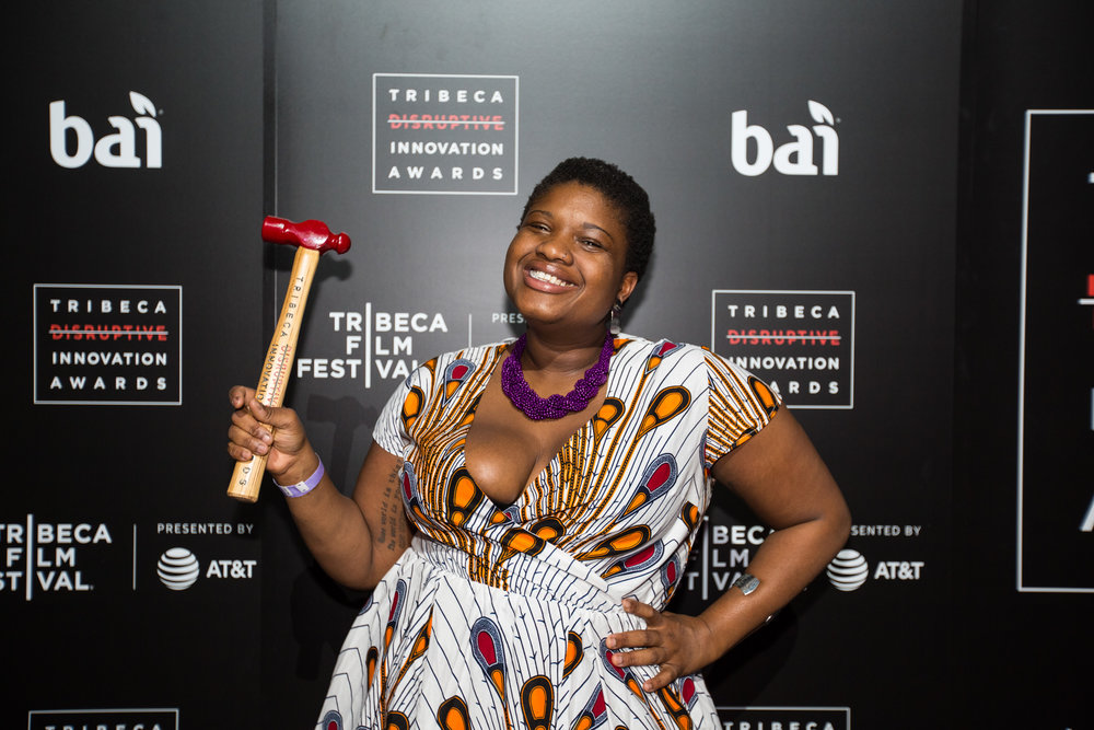 20170425-Tribeca Disruptive Innovation Awards-0198.jpg