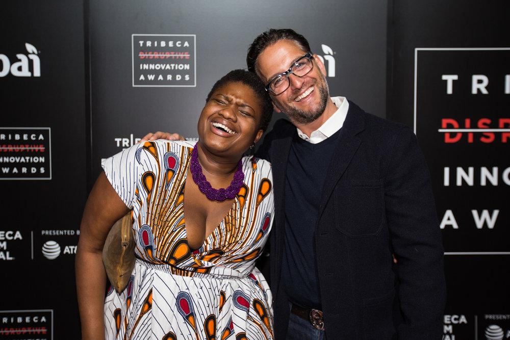 20170425-Tribeca Disruptive Innovation Awards-0238.jpg