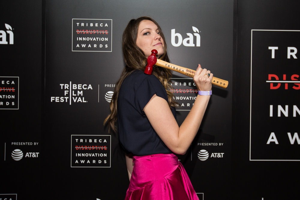20170425-Tribeca Disruptive Innovation Awards-0247.jpg