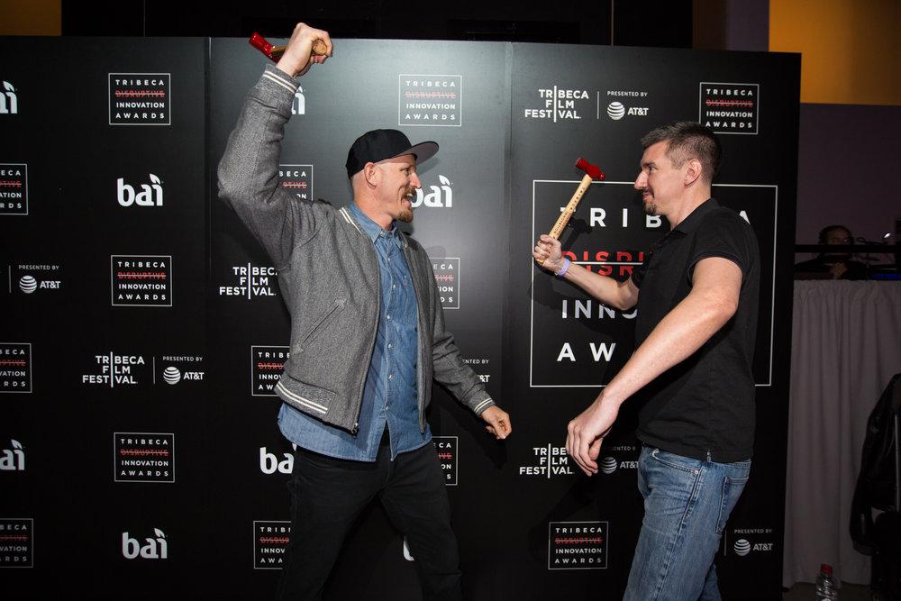 20170425-Tribeca Disruptive Innovation Awards-0266.jpg