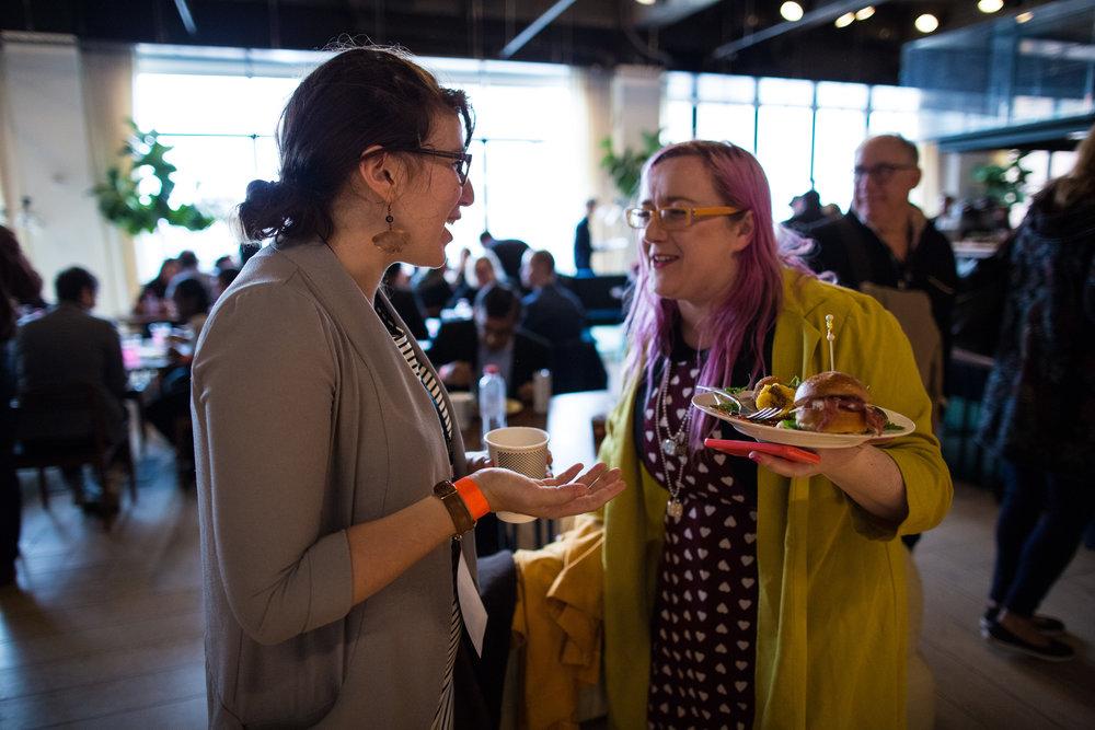 20170425-Tribeca Disruptive Innovation Awards-1290.jpg