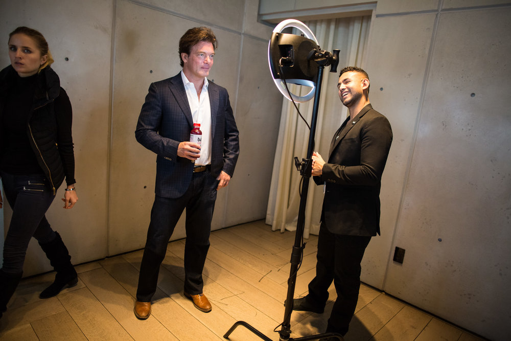 20170425-Tribeca Disruptive Innovation Awards-1292.jpg