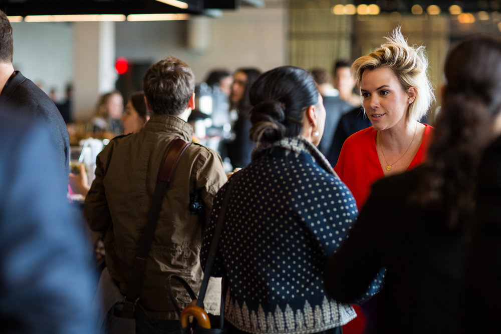 20170425-Tribeca Disruptive Innovation Awards-1309.jpg