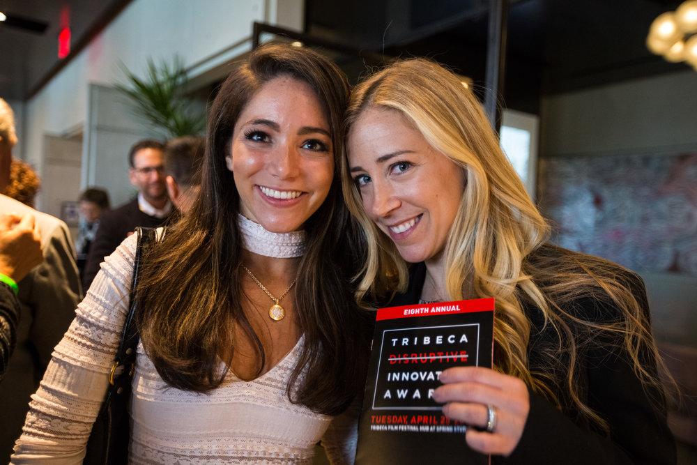 20170425-Tribeca Disruptive Innovation Awards-1442.jpg
