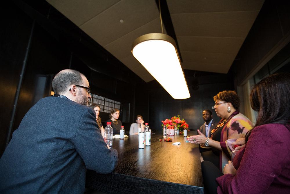 20170425-Tribeca Disruptive Innovation Awards-1636.jpg