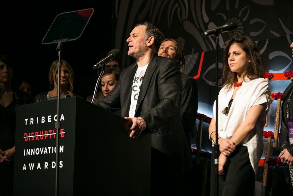 20160422-Tribeca Disruptive Innovation Awards-0189.jpg