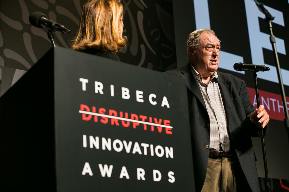 20160422-Tribeca Disruptive Innovation Awards-0453.jpg