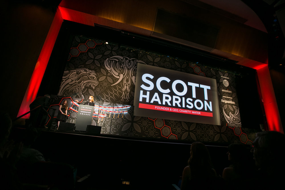 20160422-Tribeca Disruptive Innovation Awards-0654.jpg