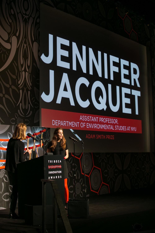 20160422-Tribeca Disruptive Innovation Awards-0935.jpg