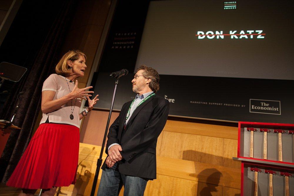 Tribeca Disruptive Innovation Awards 2013 - 073.jpg