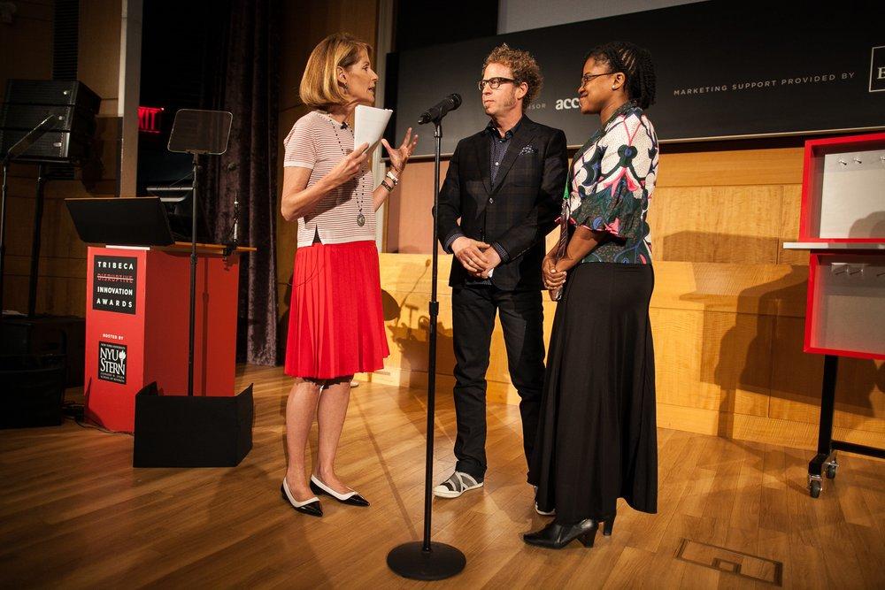 Tribeca Disruptive Innovation Awards 2013 - 139.jpg