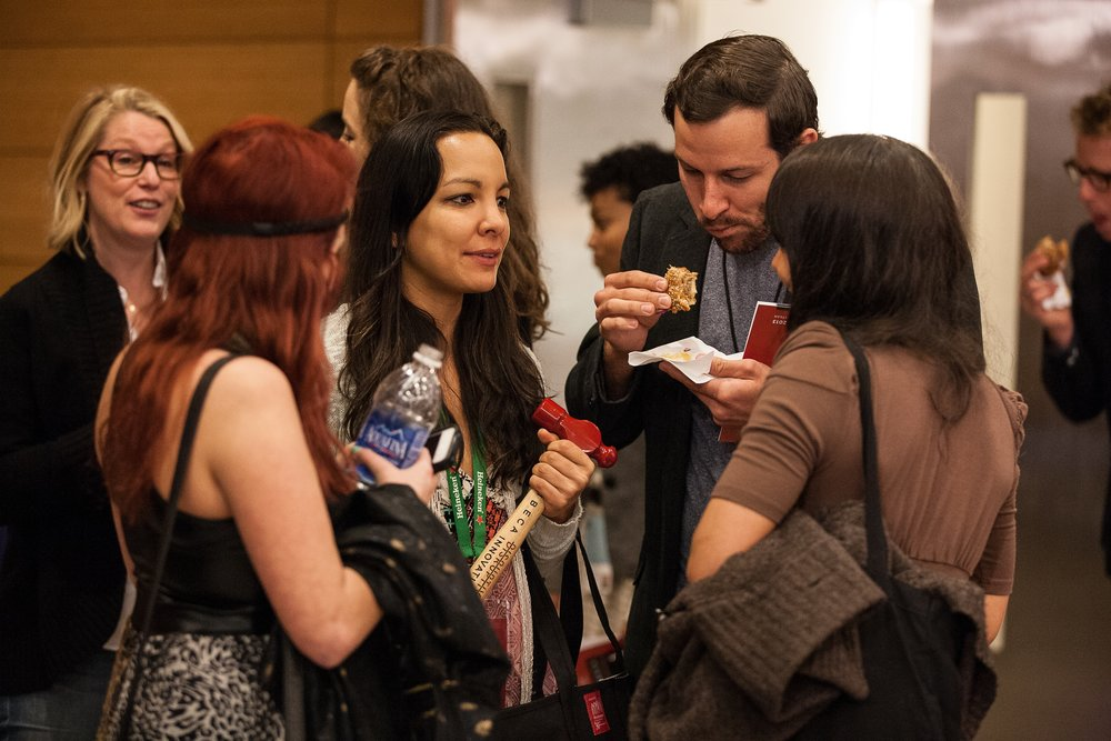 Tribeca Disruptive Innovation Awards 2013 - 205.jpg