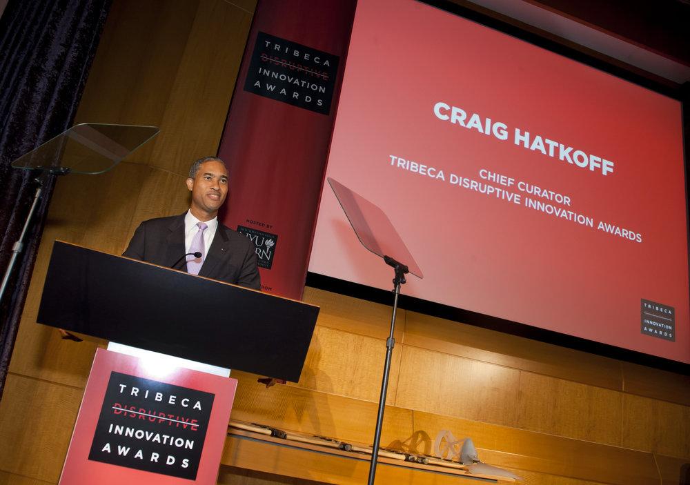 Tribeca_Disruptive_Innovation_Awards_MargaritaCorporan06.jpg