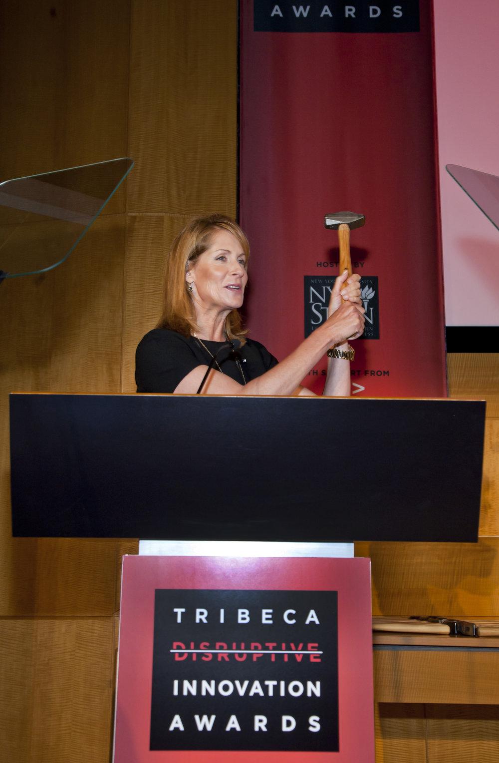 Tribeca_Disruptive_Innovation_Awards_MargaritaCorporan08.jpg