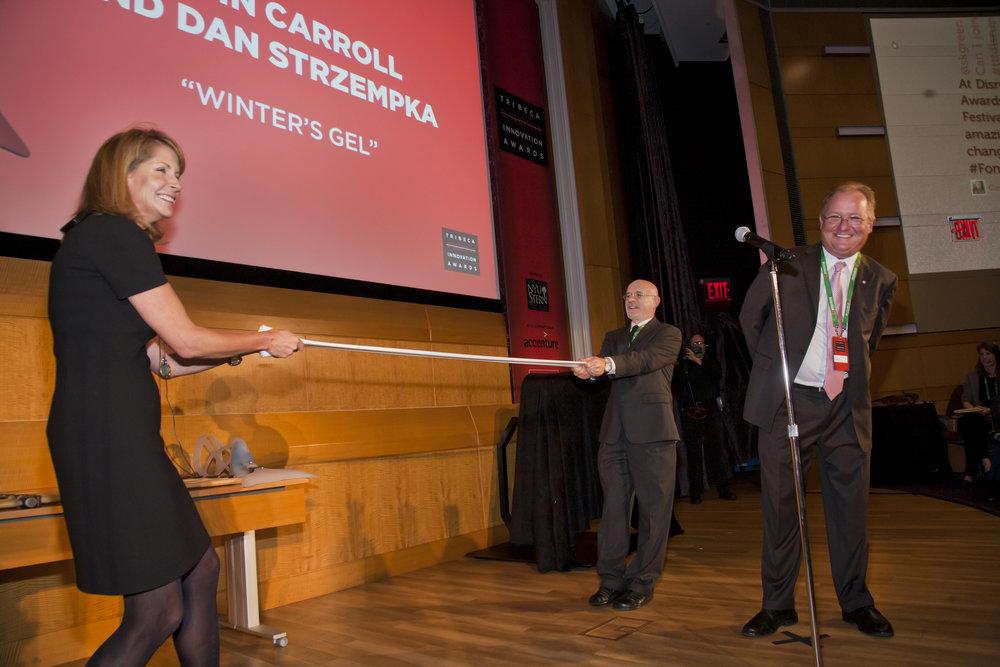 Tribeca_Disruptive_Innovation_Awards_MargaritaCorporan10.jpg