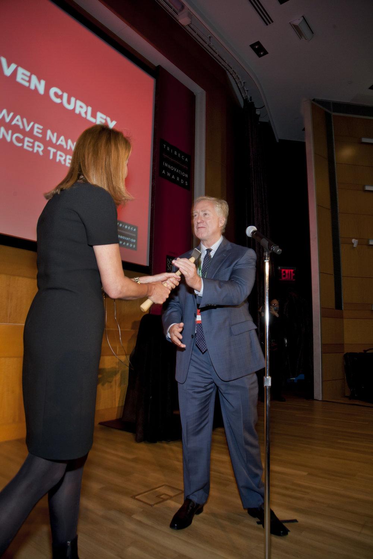 Tribeca_Disruptive_Innovation_Awards_MargaritaCorporan11.jpg
