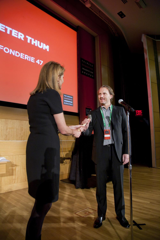 Tribeca_Disruptive_Innovation_Awards_MargaritaCorporan12.jpg