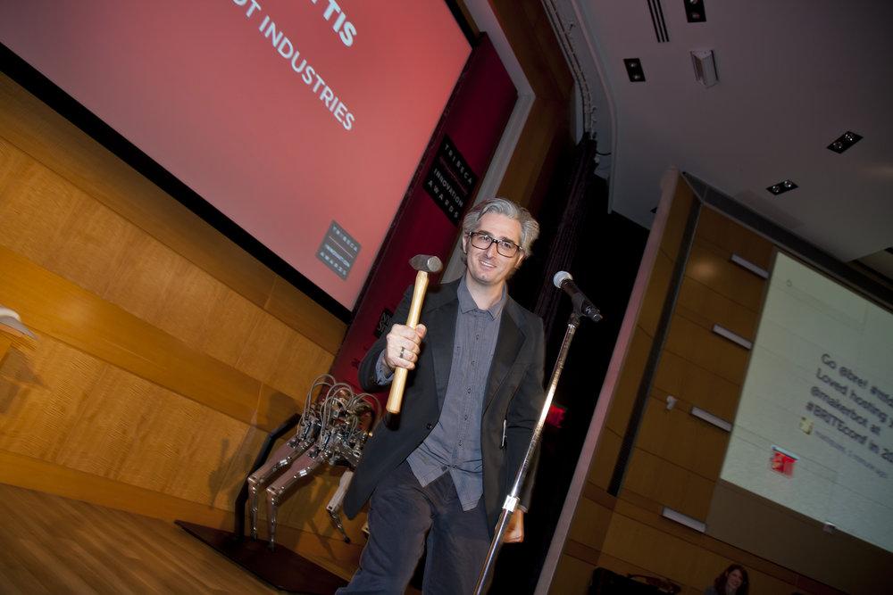 Tribeca_Disruptive_Innovation_Awards_MargaritaCorporan15.jpg