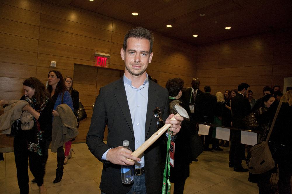 Tribeca_Disruptive_Innovation_Awards_MargaritaCorporan20.jpg