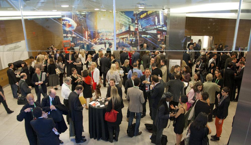 Tribeca_Disruptive_Innovation_Awards_MargaritaCorporan21.jpg