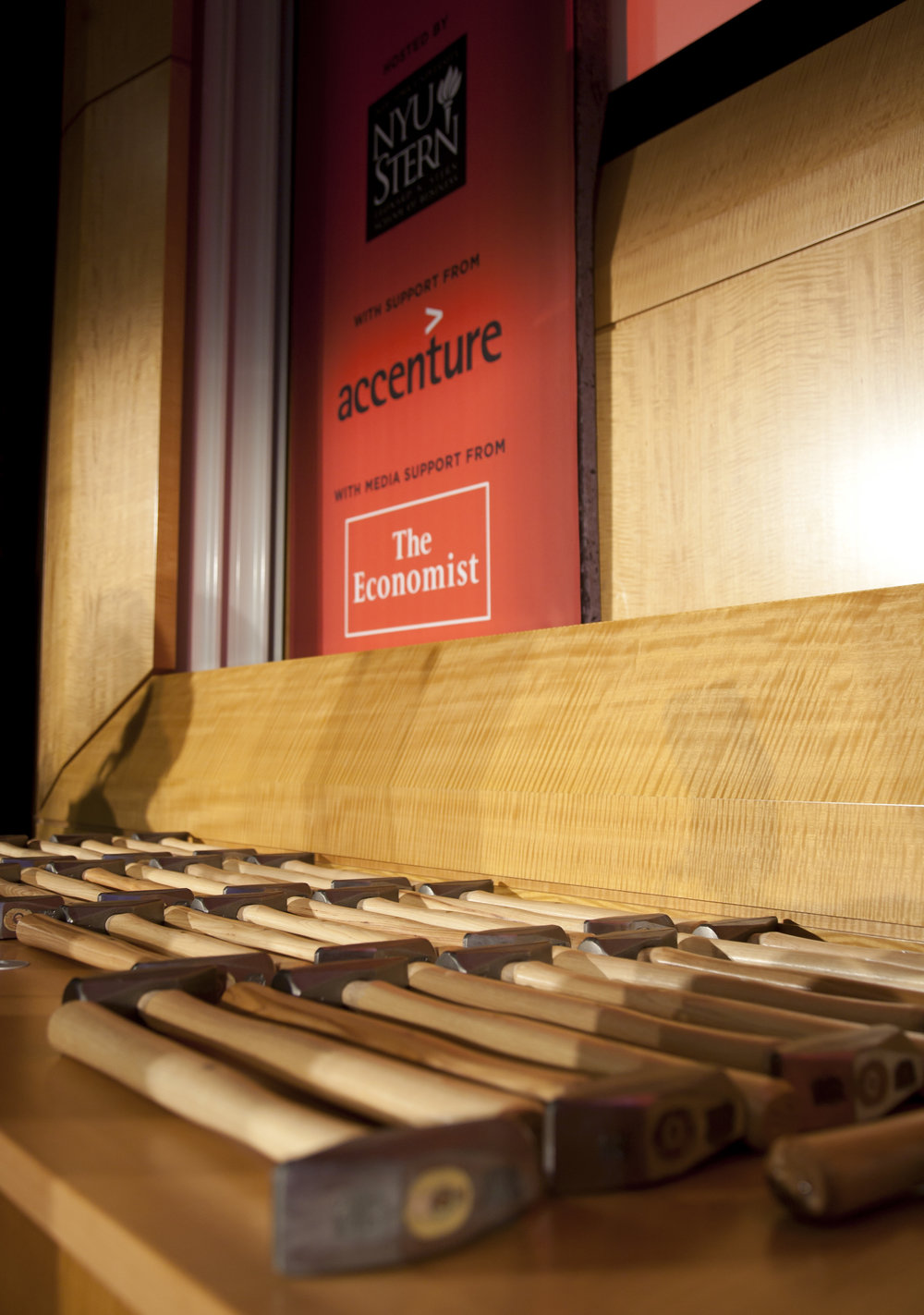 Tribeca_Disruptive_Innovation_Awards_MargaritaCorporan26.jpg
