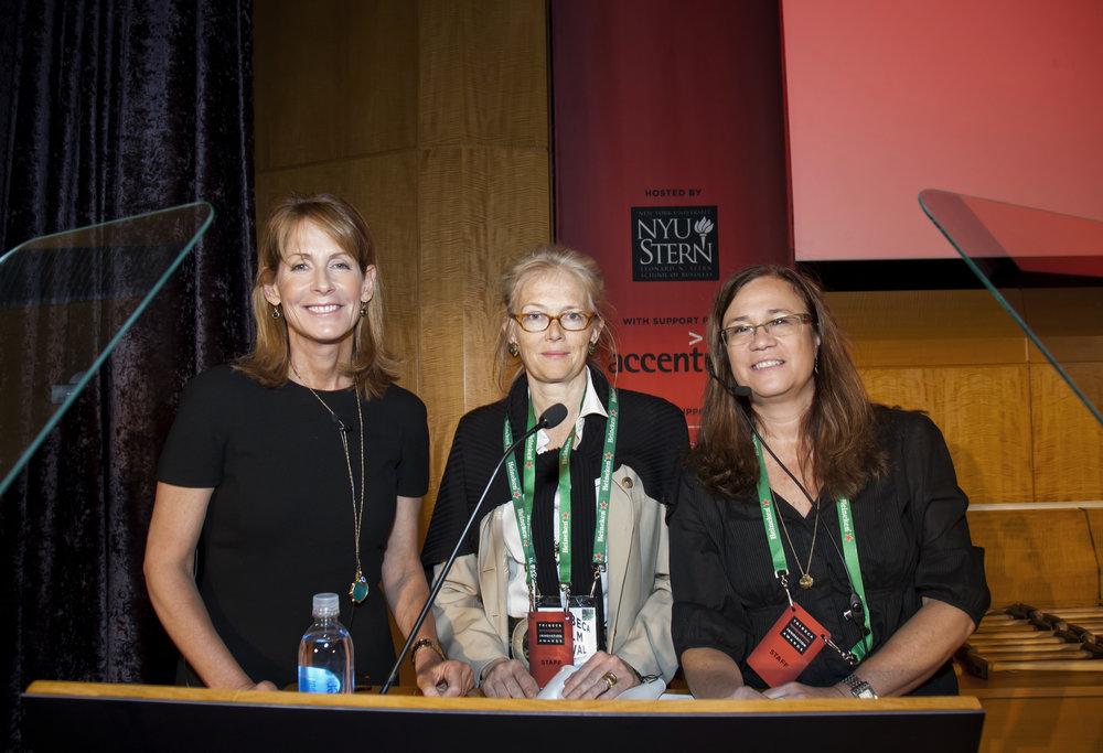 Tribeca_Disruptive_Innovation_Awards_MargaritaCorporan29.jpg