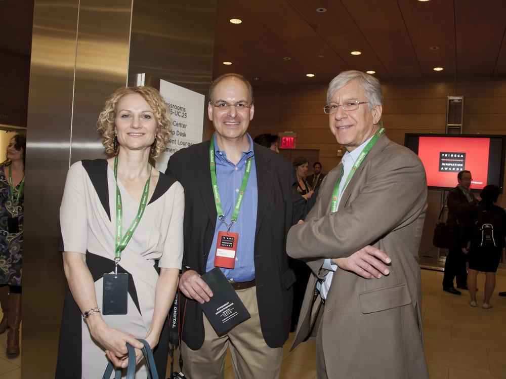 Tribeca_Disruptive_Innovation_Awards_MargaritaCorporan44.jpg