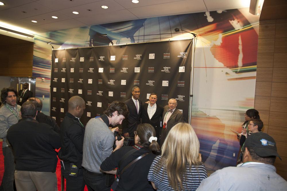 Tribeca_Disruptive_Innovation_Awards_MargaritaCorporan49.jpg