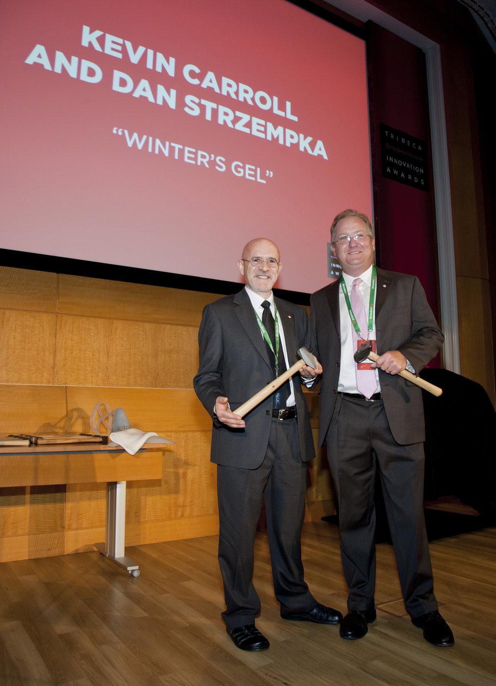 Tribeca_Disruptive_Innovation_Awards_MargaritaCorporan70.jpg
