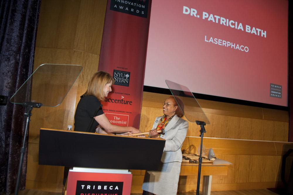Tribeca_Disruptive_Innovation_Awards_MargaritaCorporan65.jpg