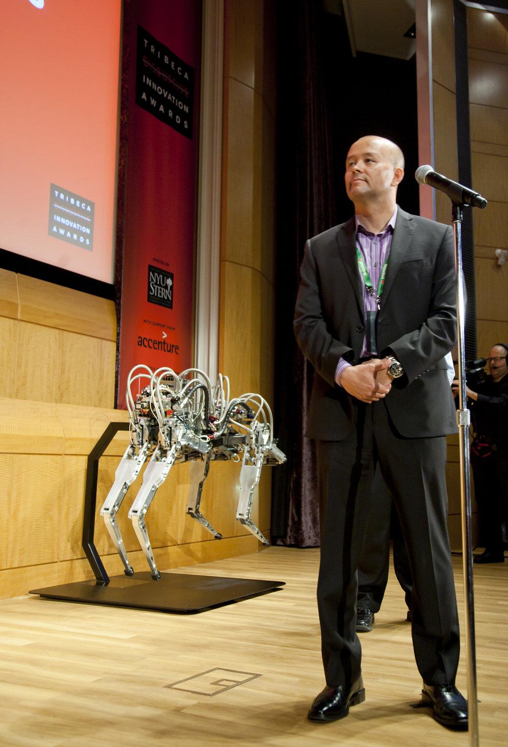 Tribeca_Disruptive_Innovation_Awards_MargaritaCorporan73.jpg