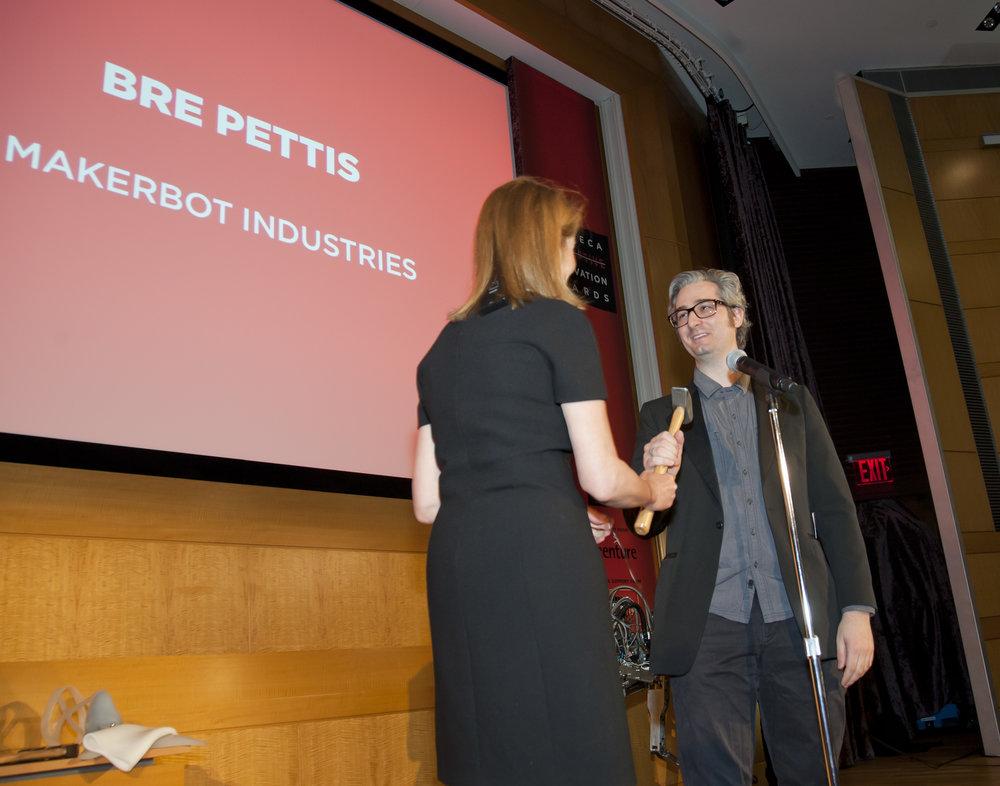 Tribeca_Disruptive_Innovation_Awards_MargaritaCorporan79.jpg