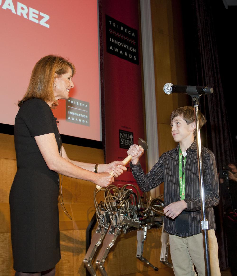 Tribeca_Disruptive_Innovation_Awards_MargaritaCorporan81.jpg
