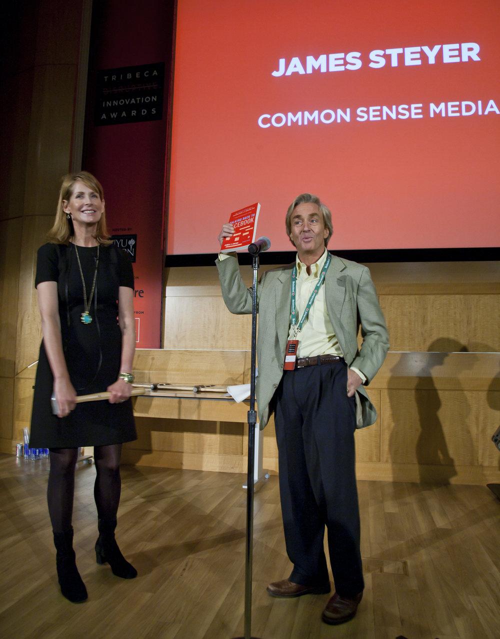 Tribeca_Disruptive_Innovation_Awards_MargaritaCorporan87.jpg
