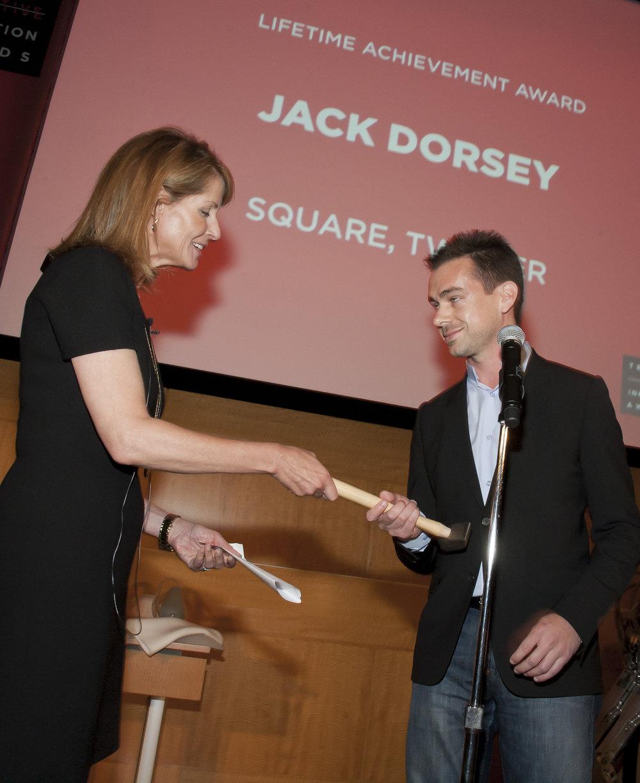 Tribeca_Disruptive_Innovation_Awards_MargaritaCorporan110.jpg