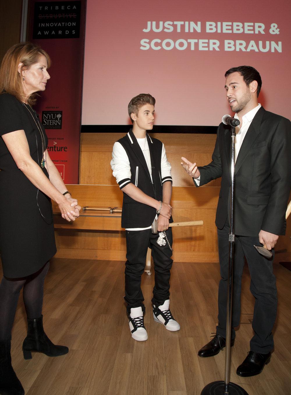 Tribeca_Disruptive_Innovation_Awards_MargaritaCorporan104.jpg