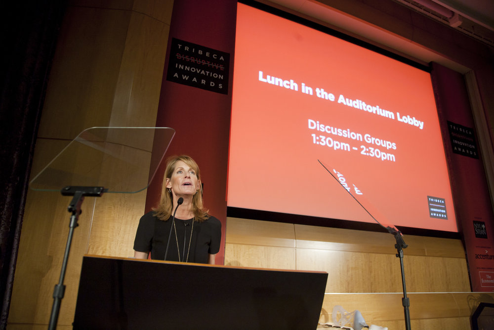 Tribeca_Disruptive_Innovation_Awards_MargaritaCorporan116.jpg