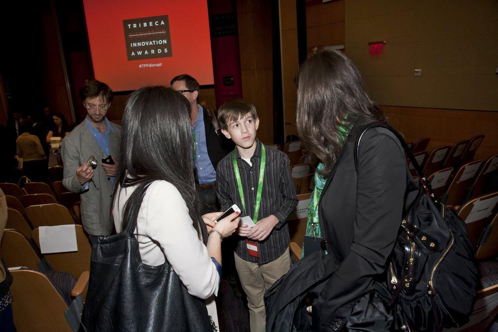 Tribeca_Disruptive_Innovation_Awards_MargaritaCorporan123.jpg