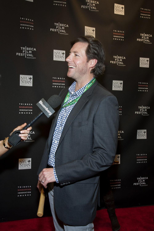 Tribeca_Disruptive_Innovation_Awards_MargaritaCorporan124.jpg
