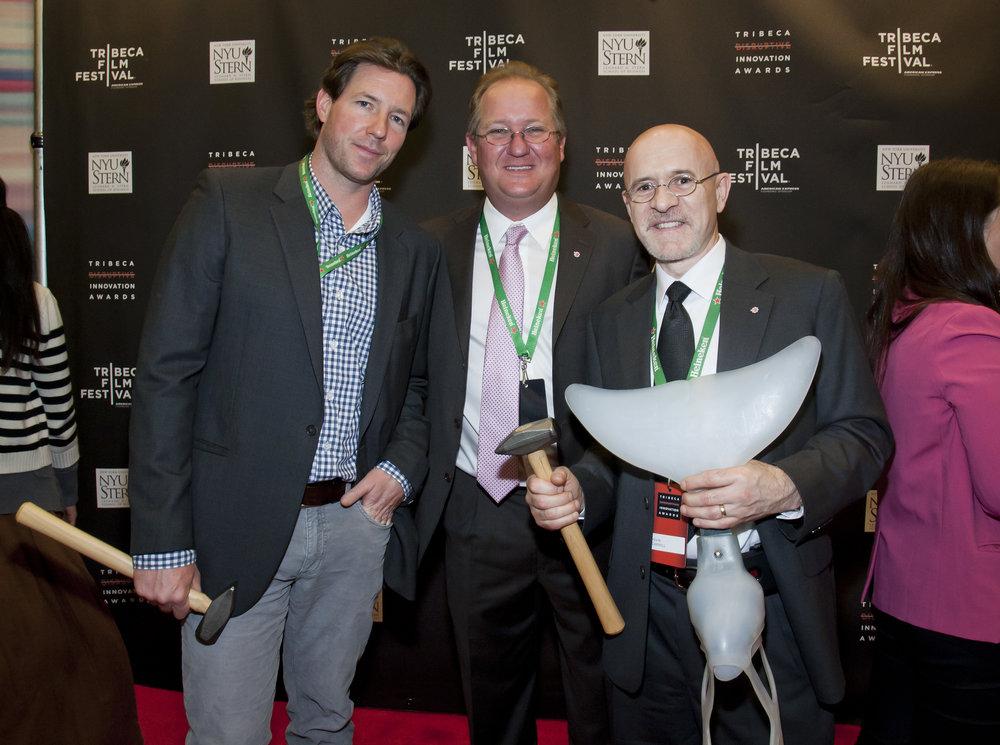 Tribeca_Disruptive_Innovation_Awards_MargaritaCorporan125.jpg