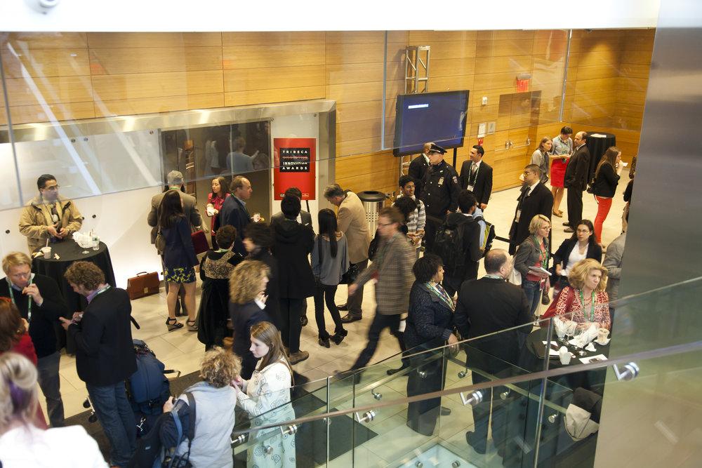 Tribeca_Disruptive_Innovation_Awards_MargaritaCorporan135.jpg