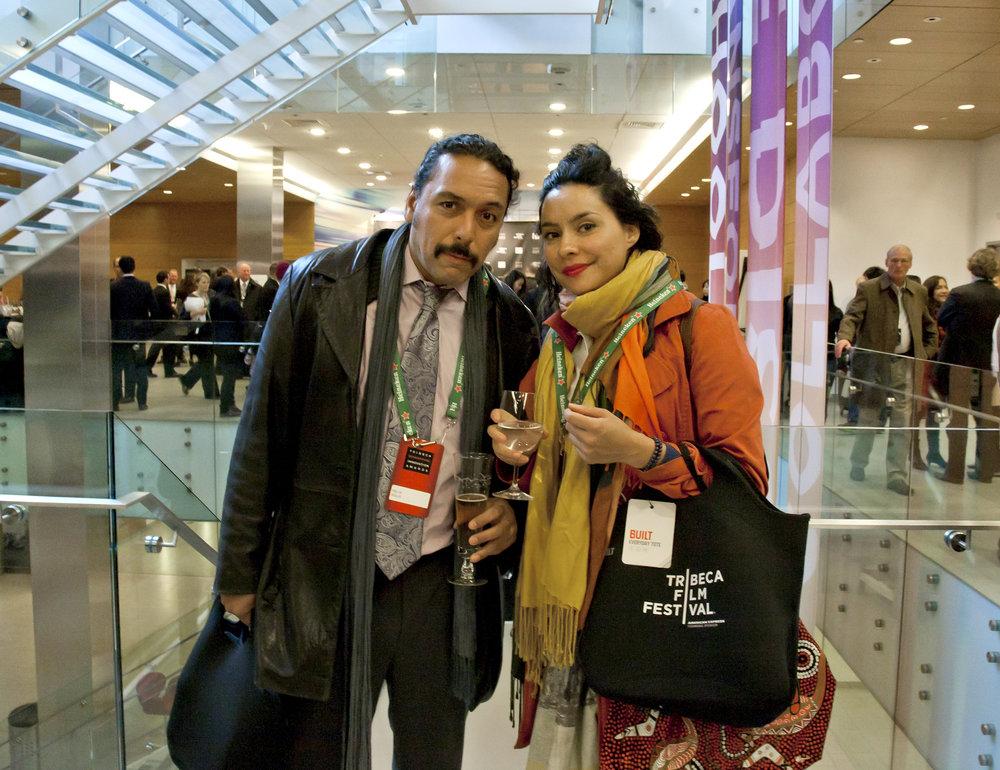 Tribeca_Disruptive_Innovation_Awards_MargaritaCorporan134.jpg