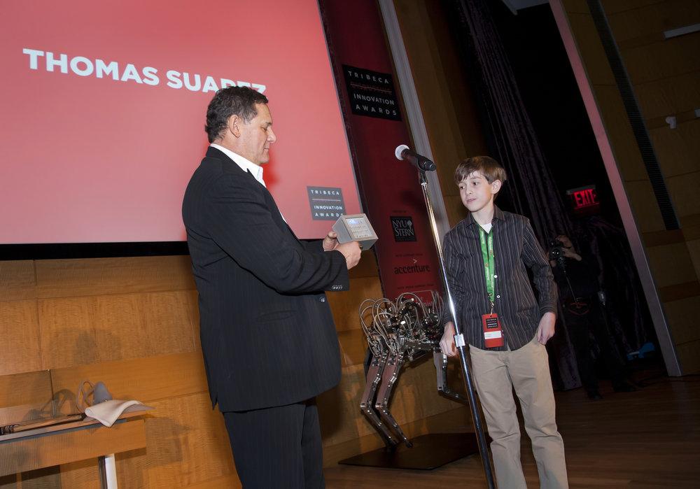 Tribeca_Disruptive_Innovation_Awards_MargaritaCorporan196.jpg