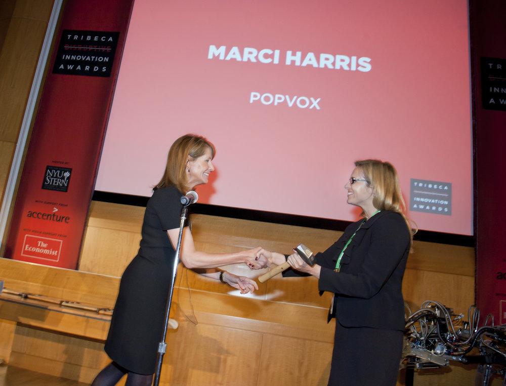 Tribeca_Disruptive_Innovation_Awards_MargaritaCorporan199.jpg