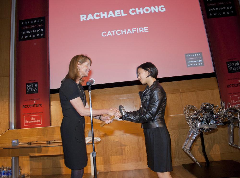 Tribeca_Disruptive_Innovation_Awards_MargaritaCorporan200.jpg
