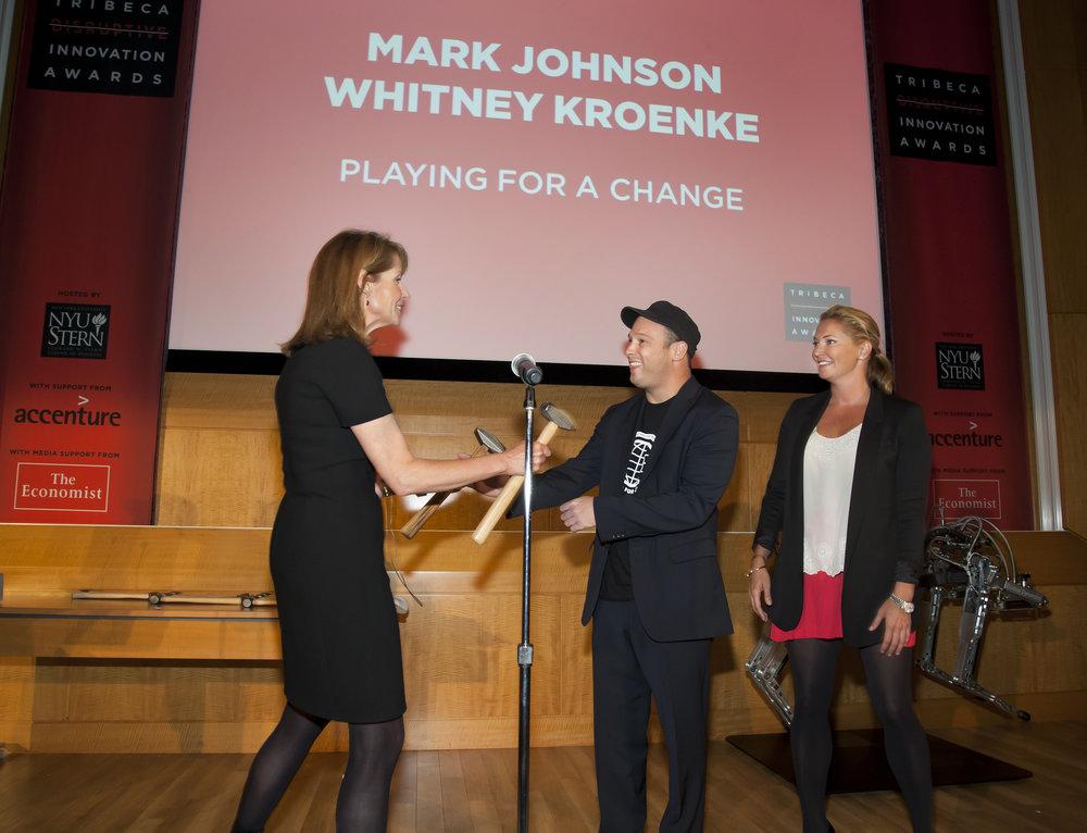 Tribeca_Disruptive_Innovation_Awards_MargaritaCorporan206.jpg