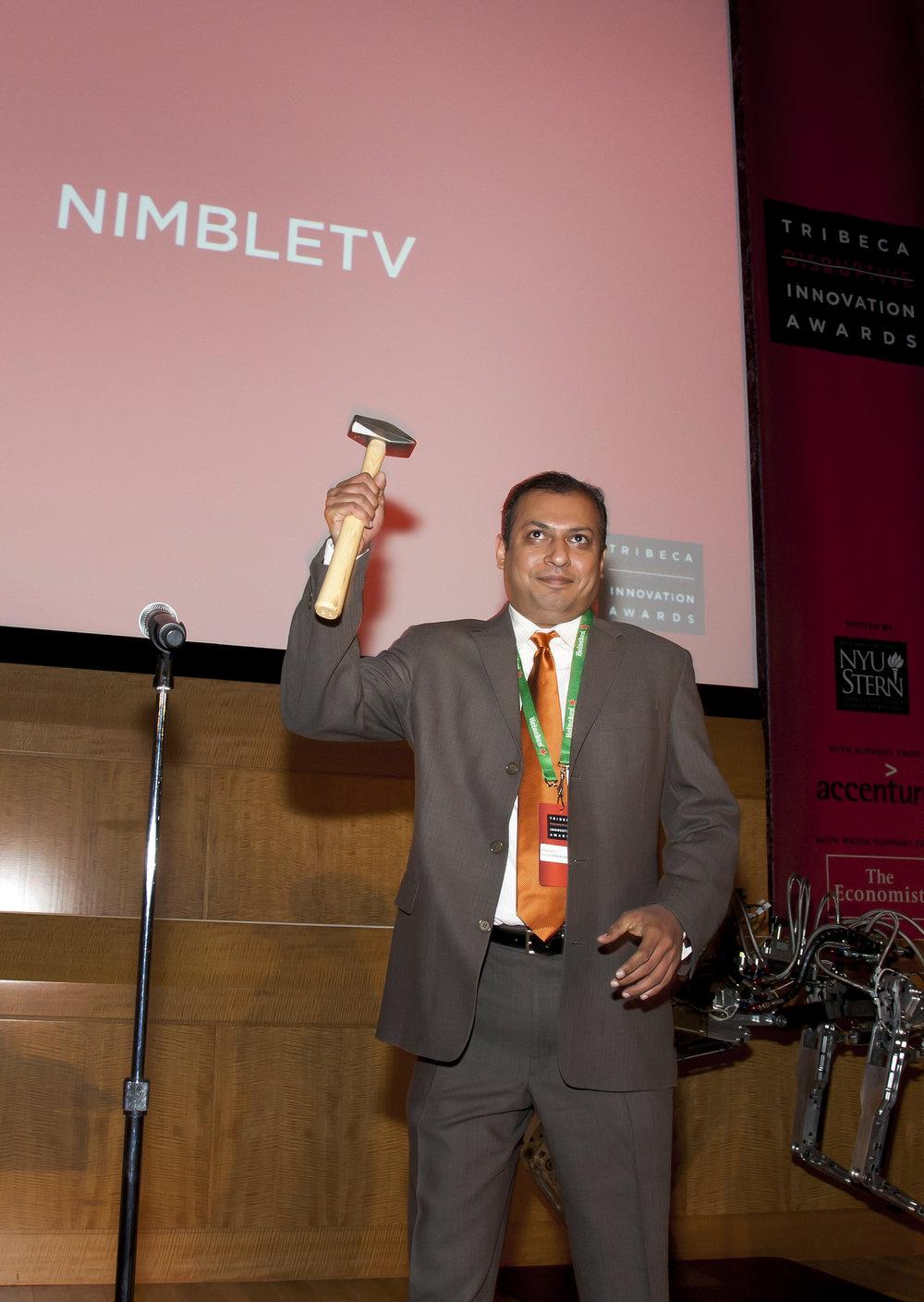 Tribeca_Disruptive_Innovation_Awards_MargaritaCorporan208.jpg
