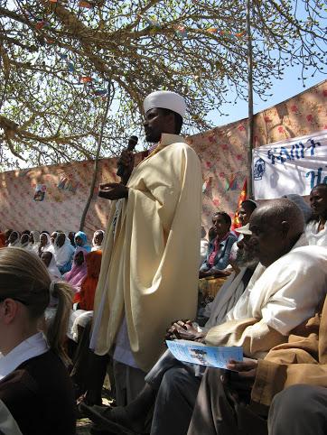 Priest speaking up 2009.jpg